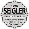 seigler-logo