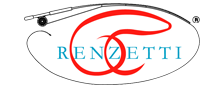 Renzetti-Website-Image-6